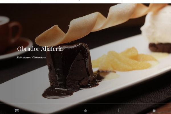 diseño-web-obrador-aljaferia