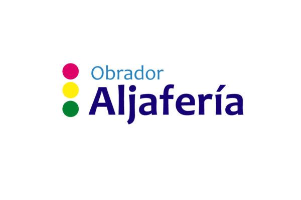 OBRADOR ALJAFERIA web realizada con PHP y MySQL