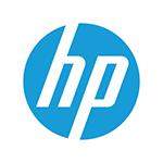 HP MICROSOFT