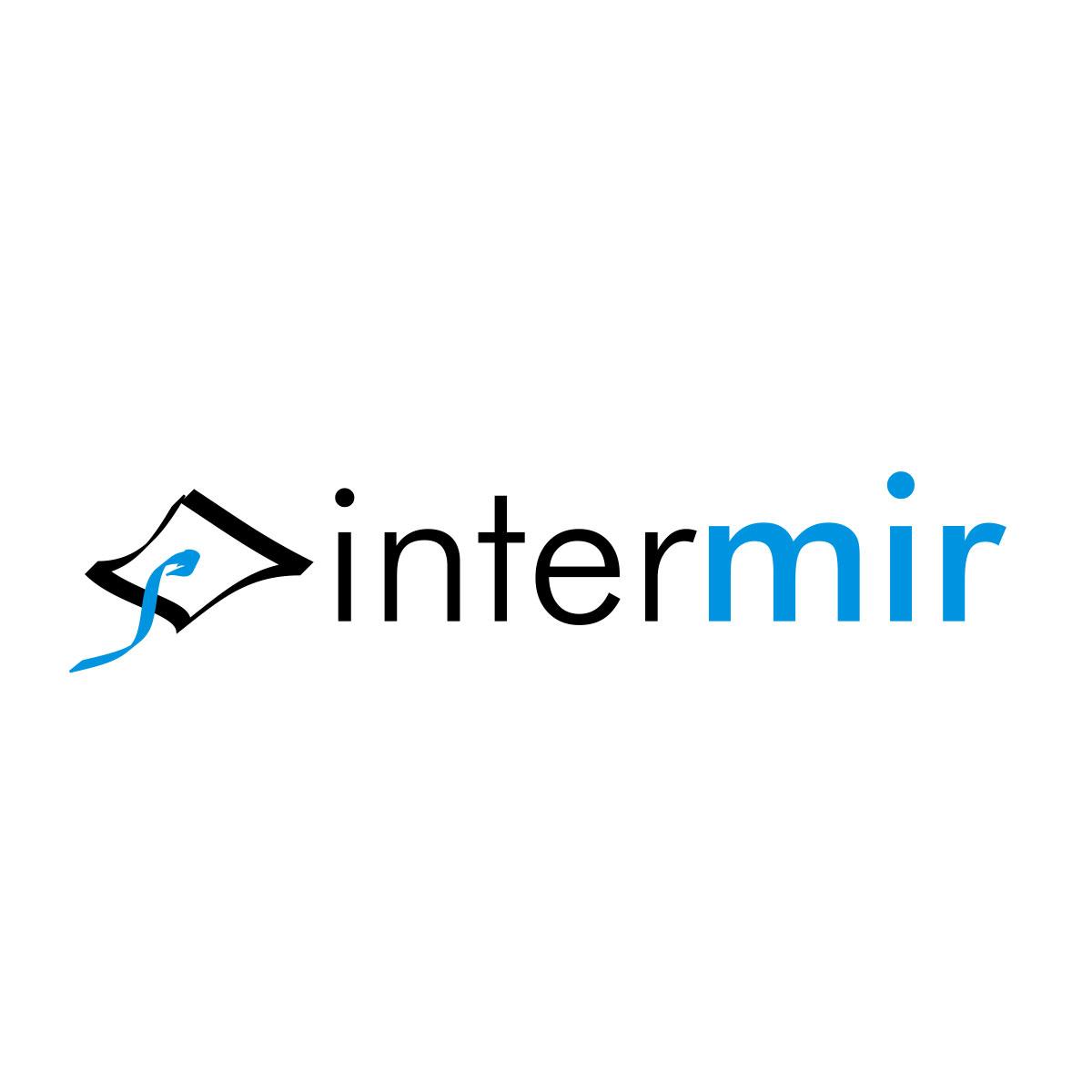 Logotipo Intermir