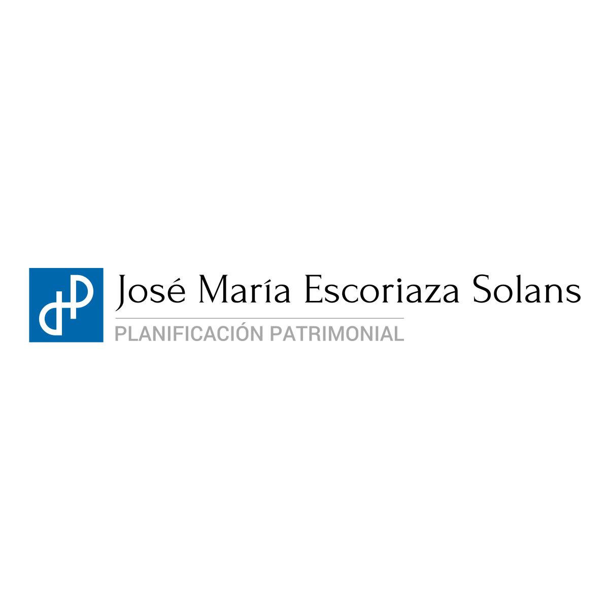 Logotipo planificación patrimonial