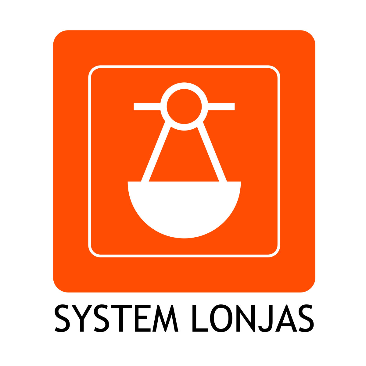 Logotipo Systemlonjas