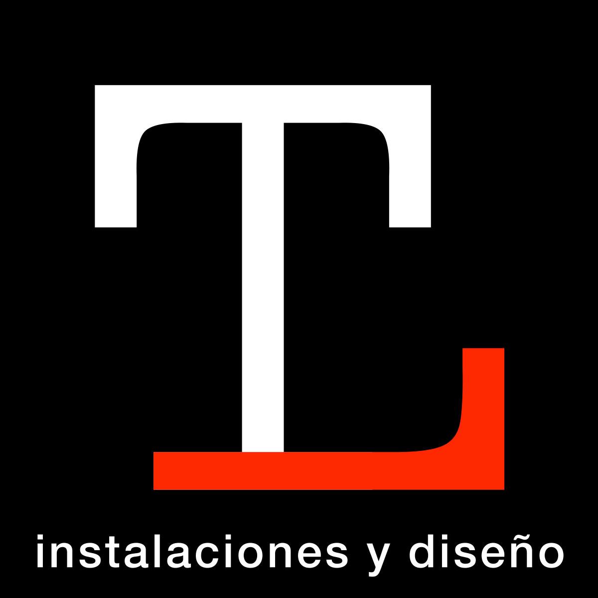 Logotipo Tuberlan
