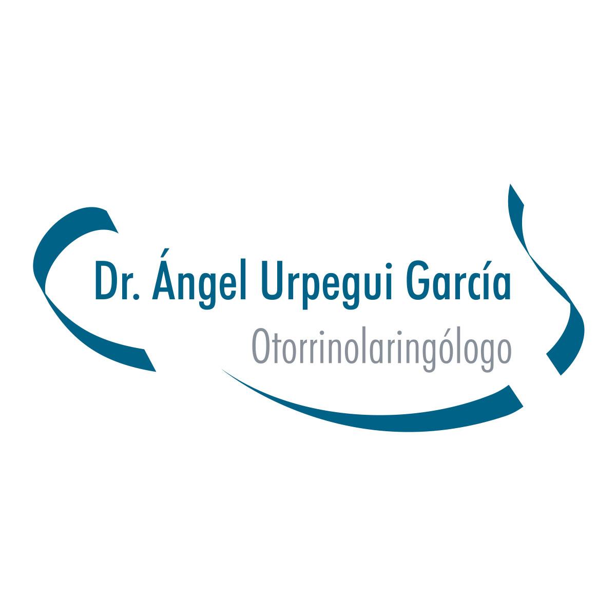Logotipo Otorrinonaringólogo