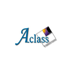 Aclass Outsourcing